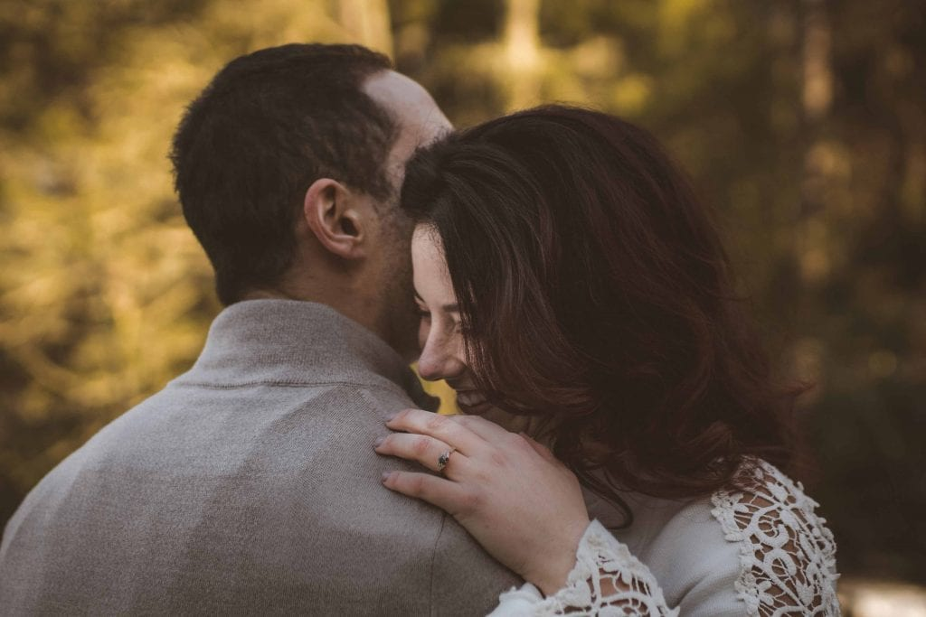 Husband and Wife Together | Being A Spiritual Leader In Your Household