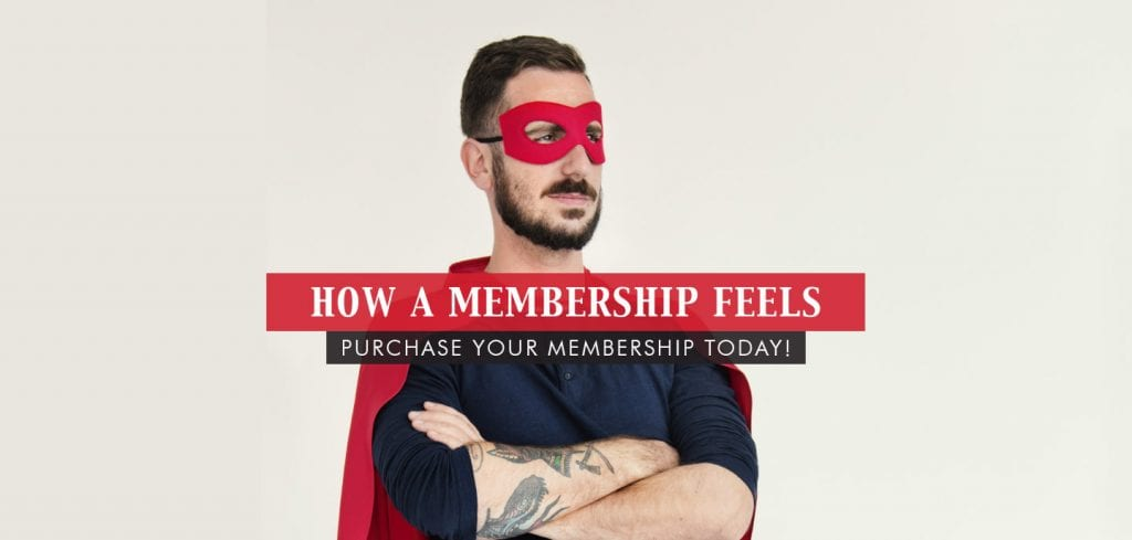 Find New Ways To Serve Your Community | Membership