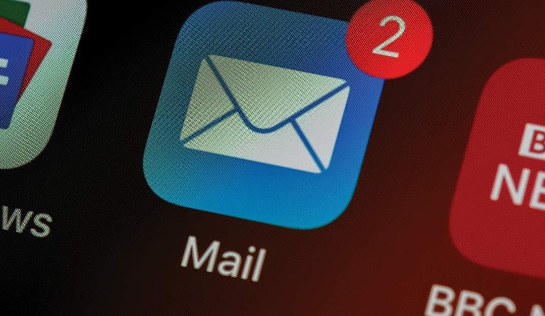Email Marketing: Building Your First Campaign