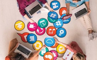 Why Hire A Marketing Agency? Here are 7 Reasons