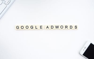 How Much Do Google Ads Cost And Is Worth It?